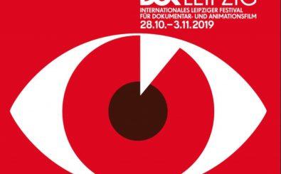 DOK Leipzig ist das wichtigste Dokumentarfilmfestival Deutschlands und das älteste der Welt. DOK Leipzig | Presse