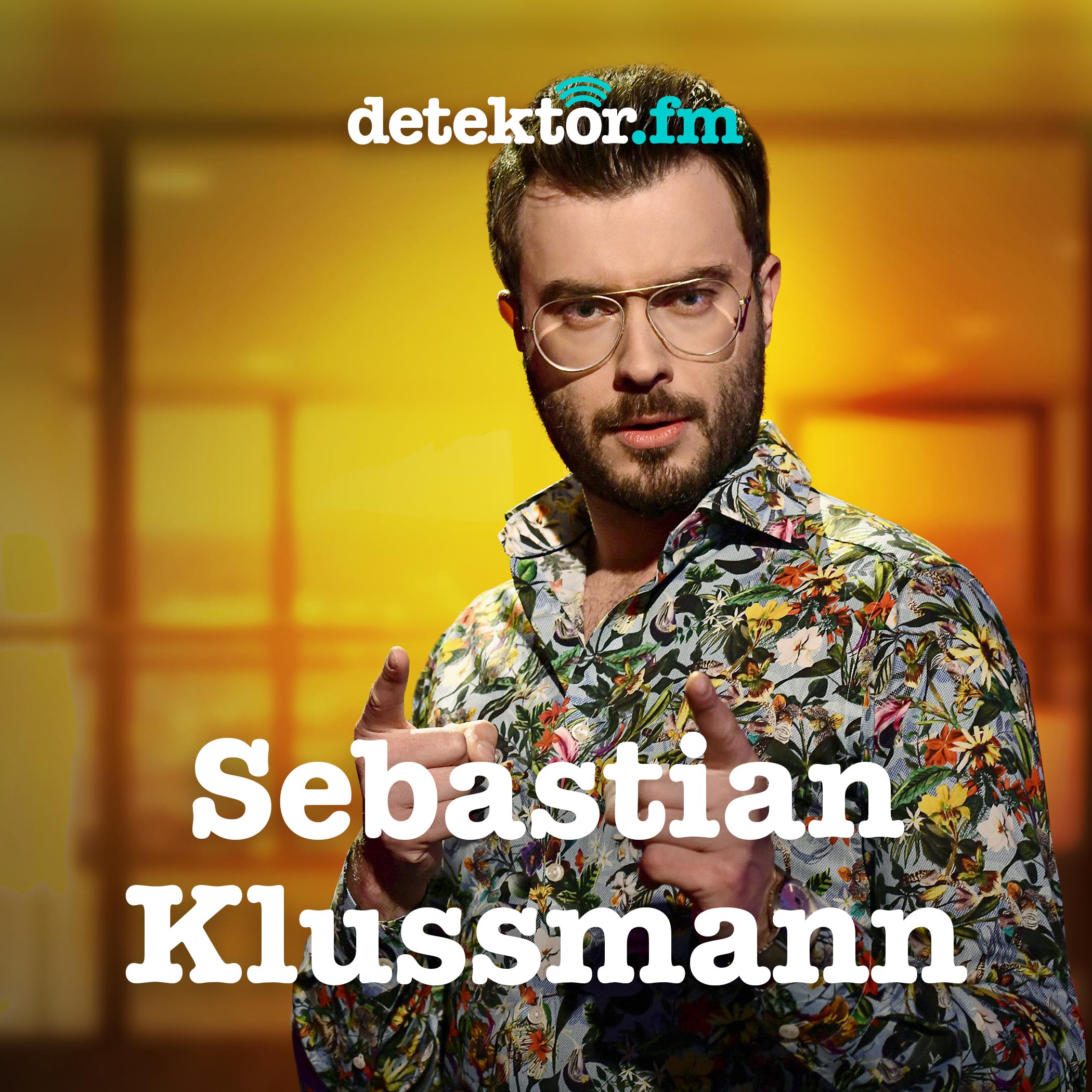 Sebastian Klussmann – Der erste Berufsquizzer
