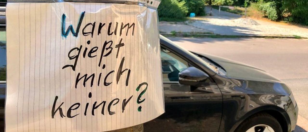 Foto: Marie-Sophie Schiller / detektor.fm