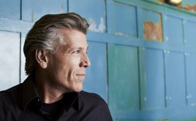 Thomas Hampson, Foto: Jimmy Donelan