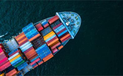 Foto: Avigator Fortuner / shutterstock.com