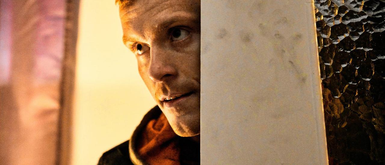Killing Mike | Foto: ZDF / Andreas Houmann