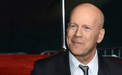 Bruce Willis. Foto: Jason Kempin/Getty Images/AFP