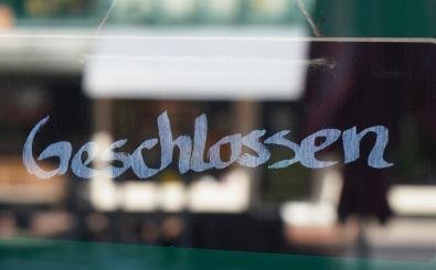 Foto: Axel Bueckert | shutterstock