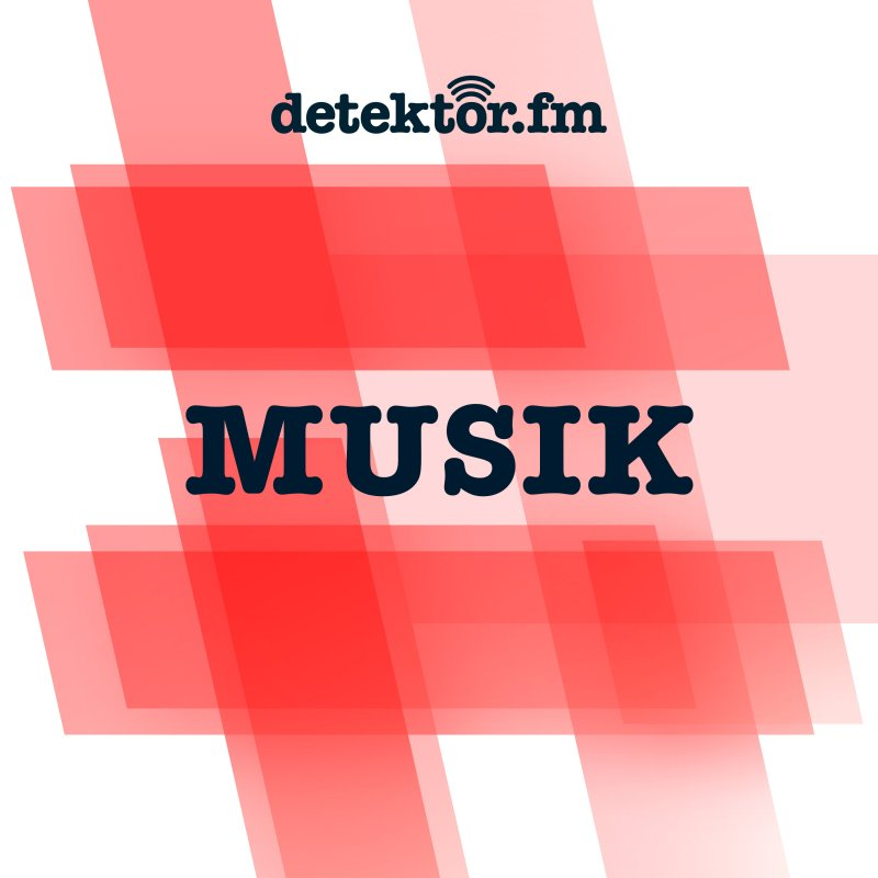 detektor.fm Musik