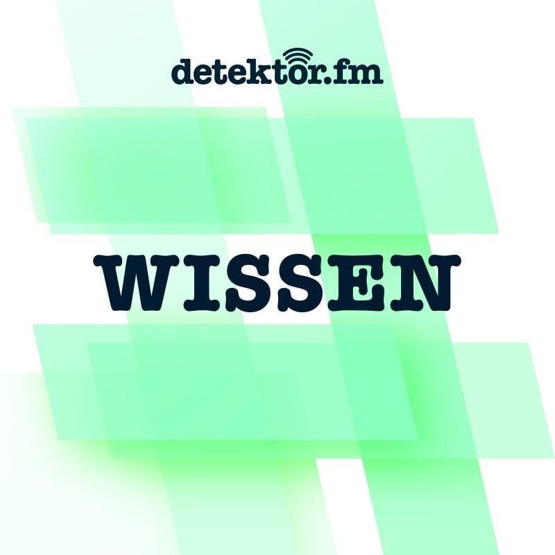 detektor.fm Wissen