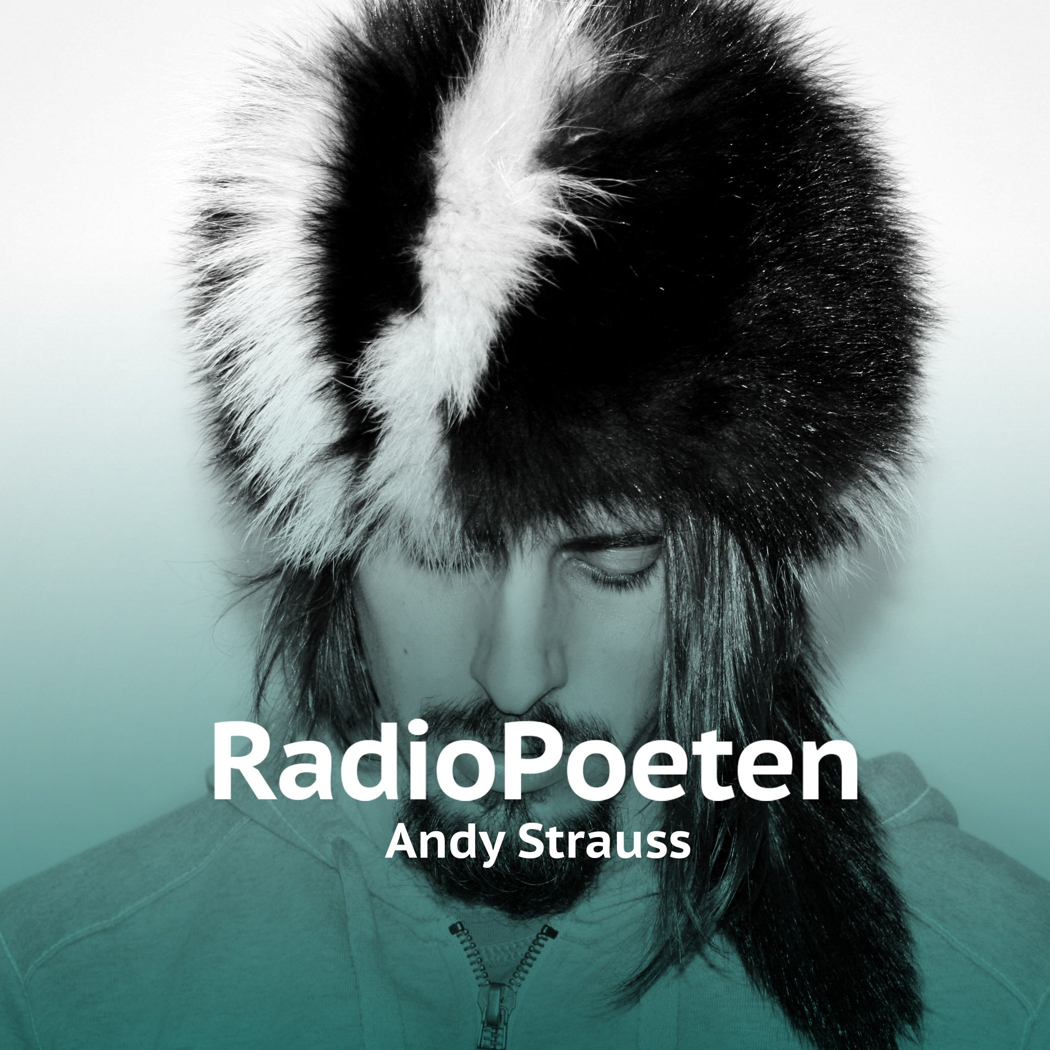 RadioPoeten – Der Poetry-Slam-Podcast | Andy Strauß: Modi Operandi