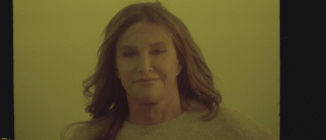 Untold: Caitlyn Jenner | Foto: Netflix