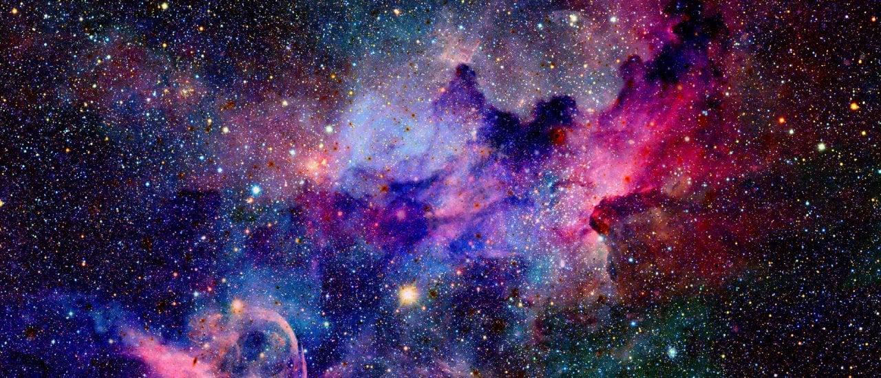 Foto: NASA images/shutterstock.com