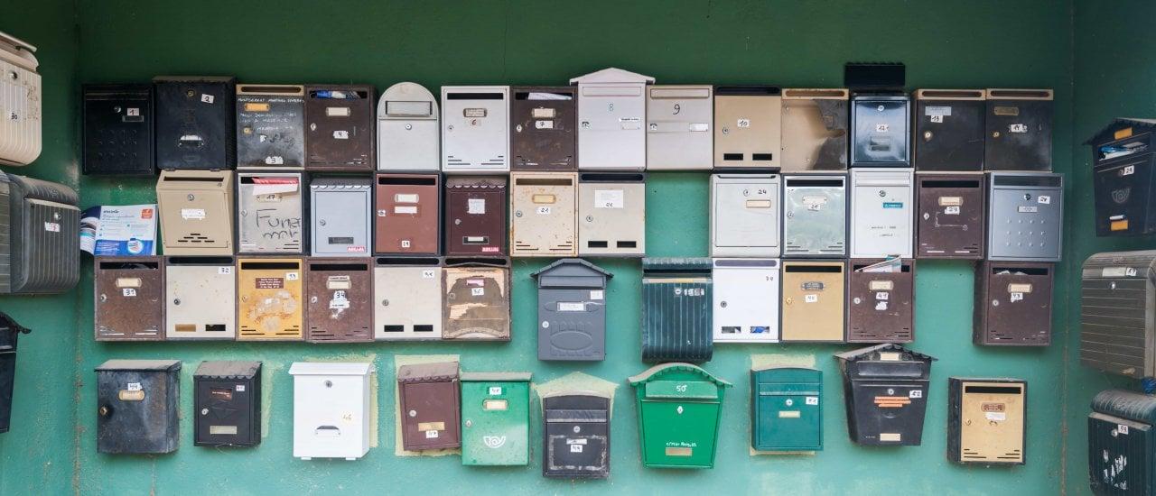 Foto: Konmac / shutterstock.com